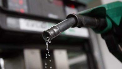 Photo of La gasolinera 'que más roba' está en Puebla: Profeco