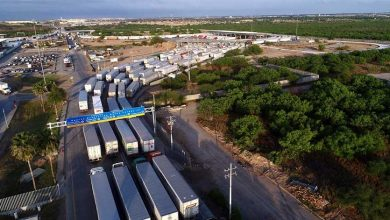 Photo of Mala negociación de T-MEC deja en riesgo a 3,800 transportistas: Canacar