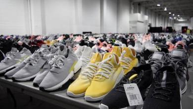 Photo of Se roban un camión de productos Adidas con valor de más de 22 millones de pesos