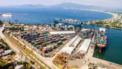 Photo of Industria naviera no tiene certeza jurídica: Canaintram