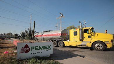 Photo of Congela Hacienda cuentas de cártel que operaba dos empresas de transporte de carga