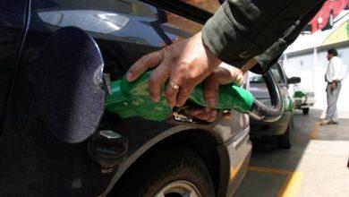 """Photo of Así funciona el """"Rastrillo"""", la técnica para robarte gasolina"""