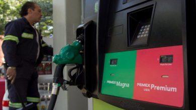 """Photo of Gasolineros apoyan a Profeco en contra de software que hace """"Rastrillo"""""""