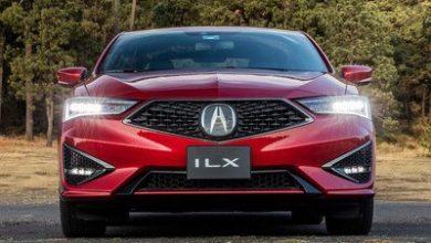 Photo of Acura crece 20% en ventas al mercado Mexicano