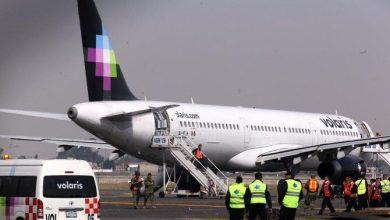 Photo of GAP apoya a Volaris exentando de TUA a migrantes que usen vuelos de a dólar
