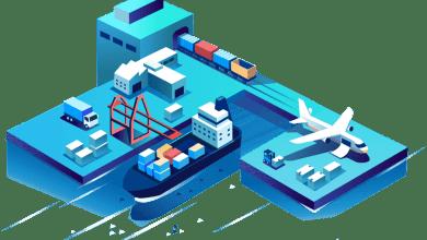 Photo of La nueva era digital de los freight forwarders y las navieras