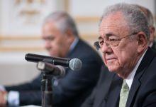 Photo of Esta es la corrupción que no pudo combatir Jiménez Espriú en SCT