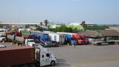 Photo of Bloqueo en Altamira causó pérdidas millonarias: Conatram