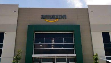 Photo of Amazon inaugura el Cedis más grande de Latinoamérica en Estado de México