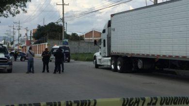 Photo of Operadores de Coahuila rechazan transportar a Puebla y Veracruz por inseguro