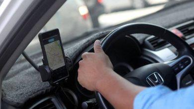 Photo of Hacienda cobrará impuestos en agosto a choferes de Uber y otras plataformas