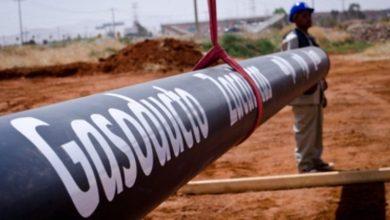 Photo of Gobernador de Texas pide a AMLO quitar trabas para transporte de gas