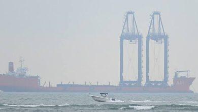 Photo of Veracruz no se convertirá en el puerto más caro del país