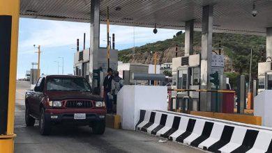 Photo of Capufe sin presupuesto para Escénica de Ensenada