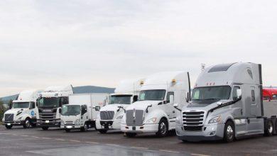 Photo of Realizan pruebas se seguridad de camiones de carga