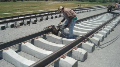 Photo of Ferroférico de Veracruz está casi listo