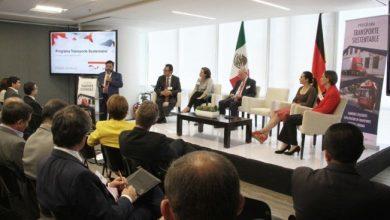 Photo of Anuncian Programa Transporte Sustentable para reducción de contantes