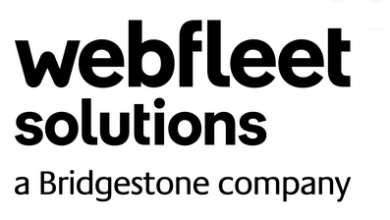 Photo of TomTom se convierte en Webfleet Solutions