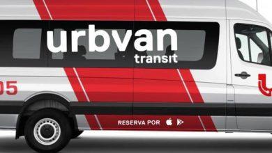 Photo of Este empresa de movilidad crece y se expande