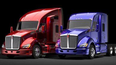 Photo of Cae mercado de camiones de carga, no llegará a 18,000 unidades vendidas