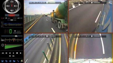 Photo of Transportistas instalan cámaras de video para inhibir asaltos