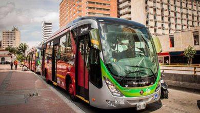 Photo of Sistemas Integrados de Transporte, solución en movilidad: WRI México