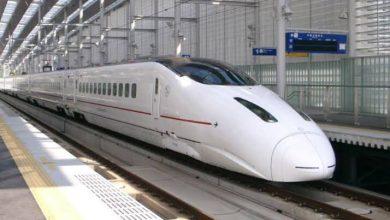 Photo of Tren México Querétaro podría realizarse a través de APP