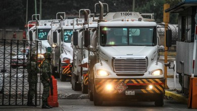 Photo of Cancelarán permisos de importación de combustibles