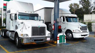 Photo of Panorama actual del autotransporte de carga en México