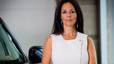 Photo of Hyundai nombra como Directora General a Claudia Márquez