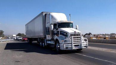 Photo of 4 de cada 10 camiones en carreteras ya cumplieron su ciclo de vida