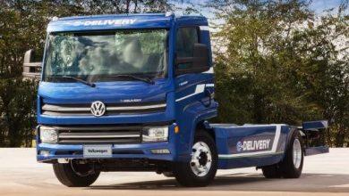Photo of Feria FENATRAN 2019: Las novedades de VW camiones y buses