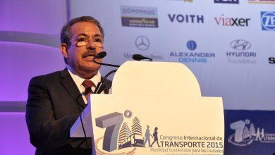 Photo of Investigan a funcionario de CFE sobre corrupción en Tren a Toluca