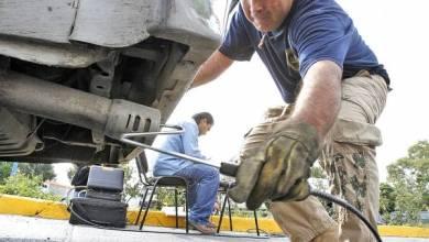 Photo of Jalisco lanzará reglas para la verificación vehicular