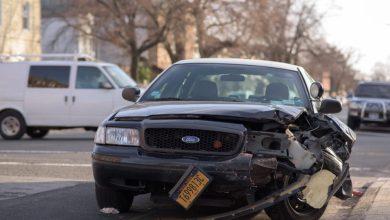 Photo of A tener más cuidado: accidentes aumentan en 20 % en diciembre
