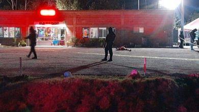 """Photo of Comando entra a """"Cachimba"""" y mata a 9, entre ellos operadores"""