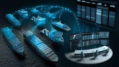Photo of ¿Puertos digitales y buques autónomos?