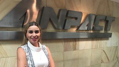 Photo of ANPACT Tiene nueva Directora de Comercio Exterior y Estudios Económicos