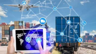 Photo of Inteligencia artificial, la nueva apuesta del transporte