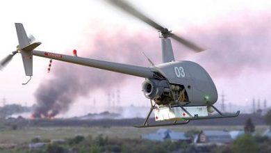 Photo of Este dron de carga es capaz de volar más de 1,000 Kms y cargar 180 kilos