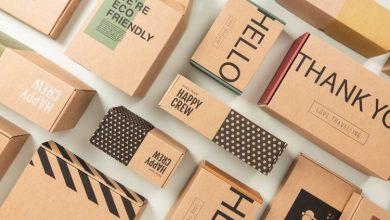 Photo of Empresas de paquetería piensan en empaques sustentables
