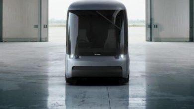 Photo of KIA y Hyundai se unen para crear la camioneta de reparto del futuro