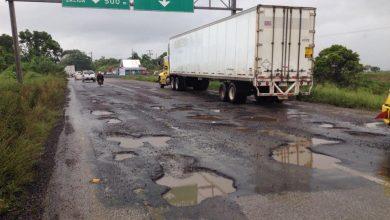 Photo of Jiménez Espriú presume calidad de carreteras de Veracruz