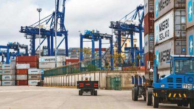 Photo of 2019 mal año para carga marítima, cae 4.3%