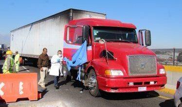 Photo of Operadores temen por su seguridad en Guanajuato y se manifestarán