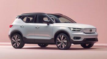 Photo of Ya puedes estar en la lista de espera del primer Volvo eléctrico