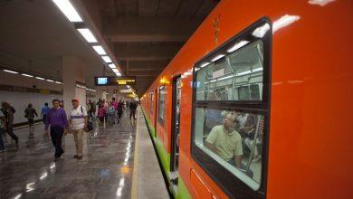 Photo of Estas estaciones del Metro y Metrobús cerraron por fase 3