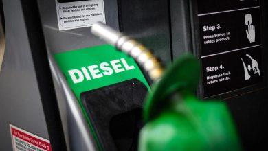 Photo of Retiran estímulo fiscal al diésel y gasolina
