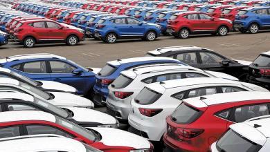 Photo of Caerá venta mundial de autos por Coronavirus, menos en Japón