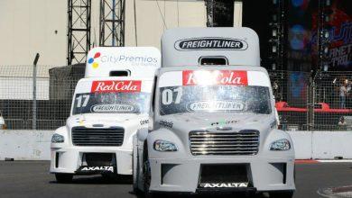 Photo of Ya están las fechas de la SuperCopa Freightliner 2020